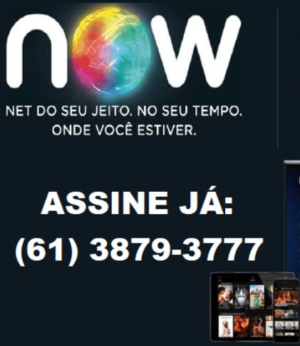 net-brasilia-telefone