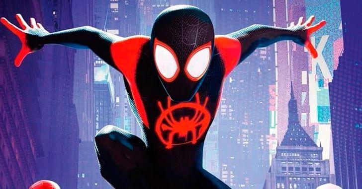 net-brasilia-homem-aranha-no-aranhaverso