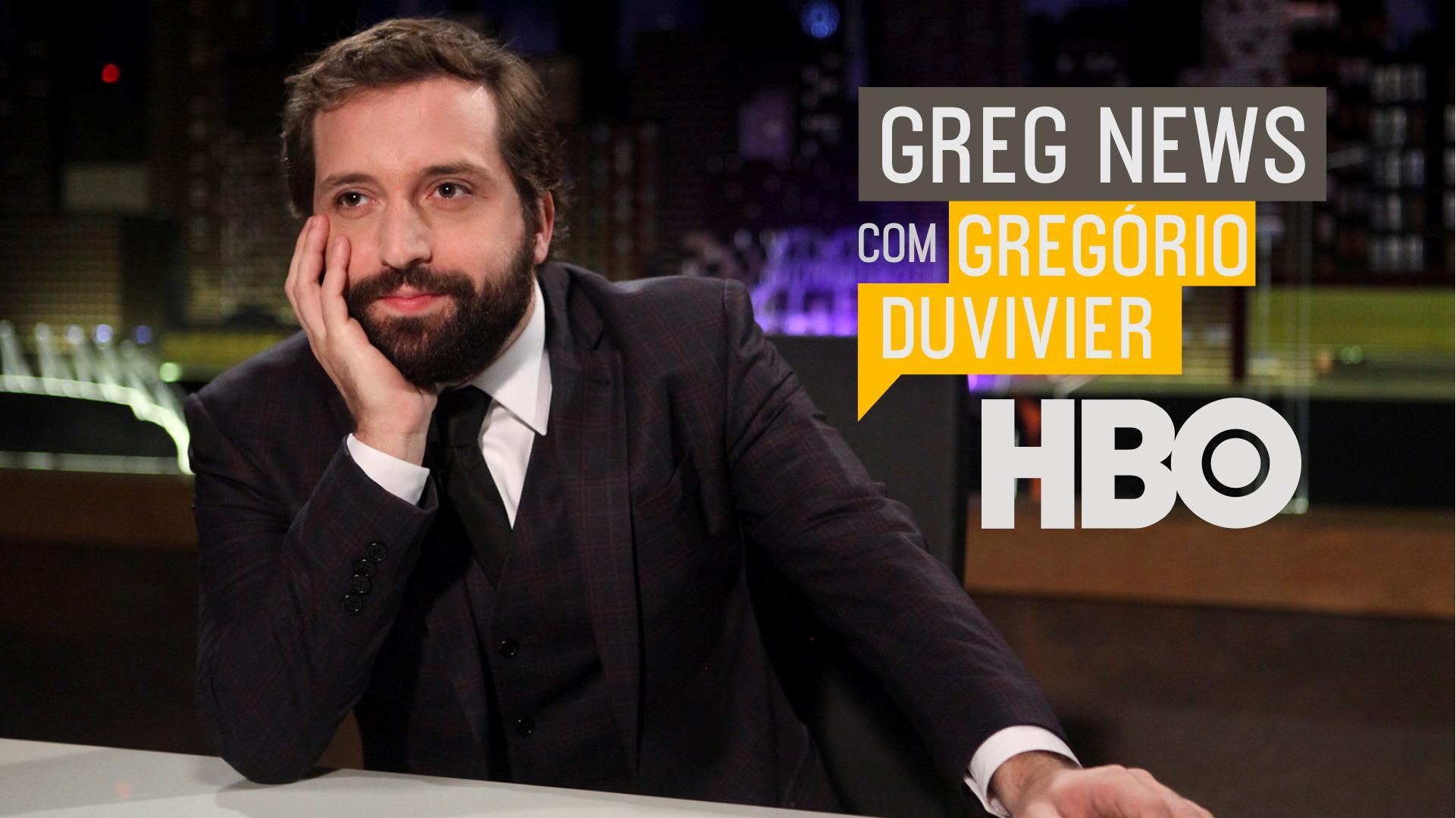 net-brasilia-nova-temporada-greg-news