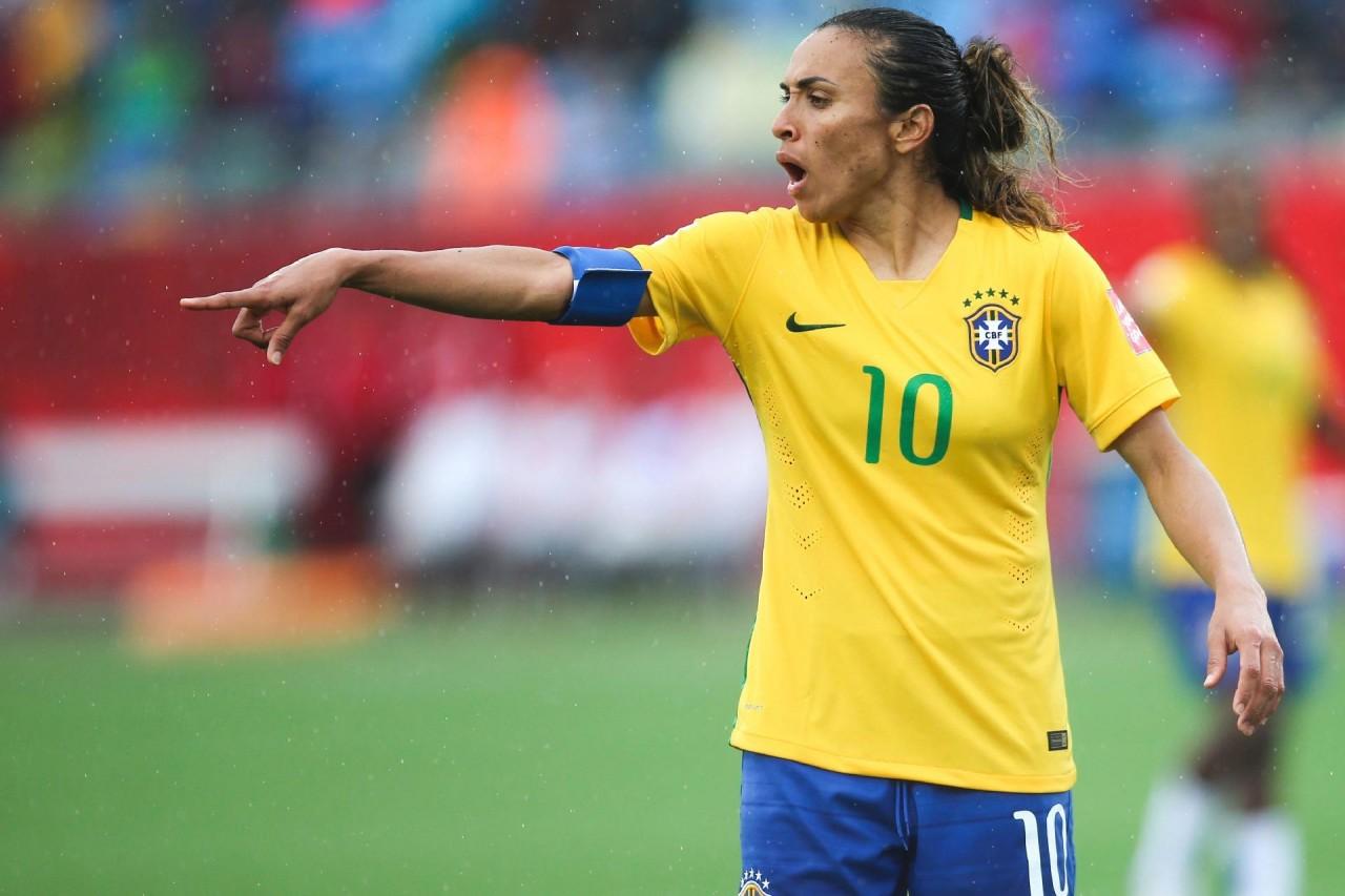 net-brasilia-copa-do-mundo-futebol-feminino-sportv