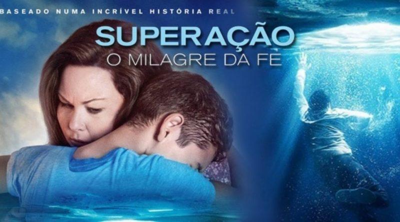net-brasilia-superacao-milagre-fe-chega-ao-now